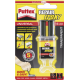 Repair Epoxy Universal 5 min - Pattex 6 ml